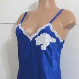 Bundle Only! Victoria's Secret Chemise S